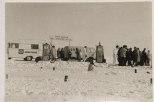 ijsselmeer1963